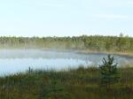 Озеро Кошеер