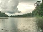 Озеро Черное. Фото ХодыреваН.Н.