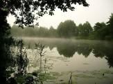 Озеро Дубовое