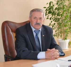 Карханин Анатолий Алексеевич