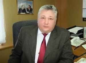 Yakupov